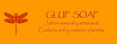 GLUP SOAP