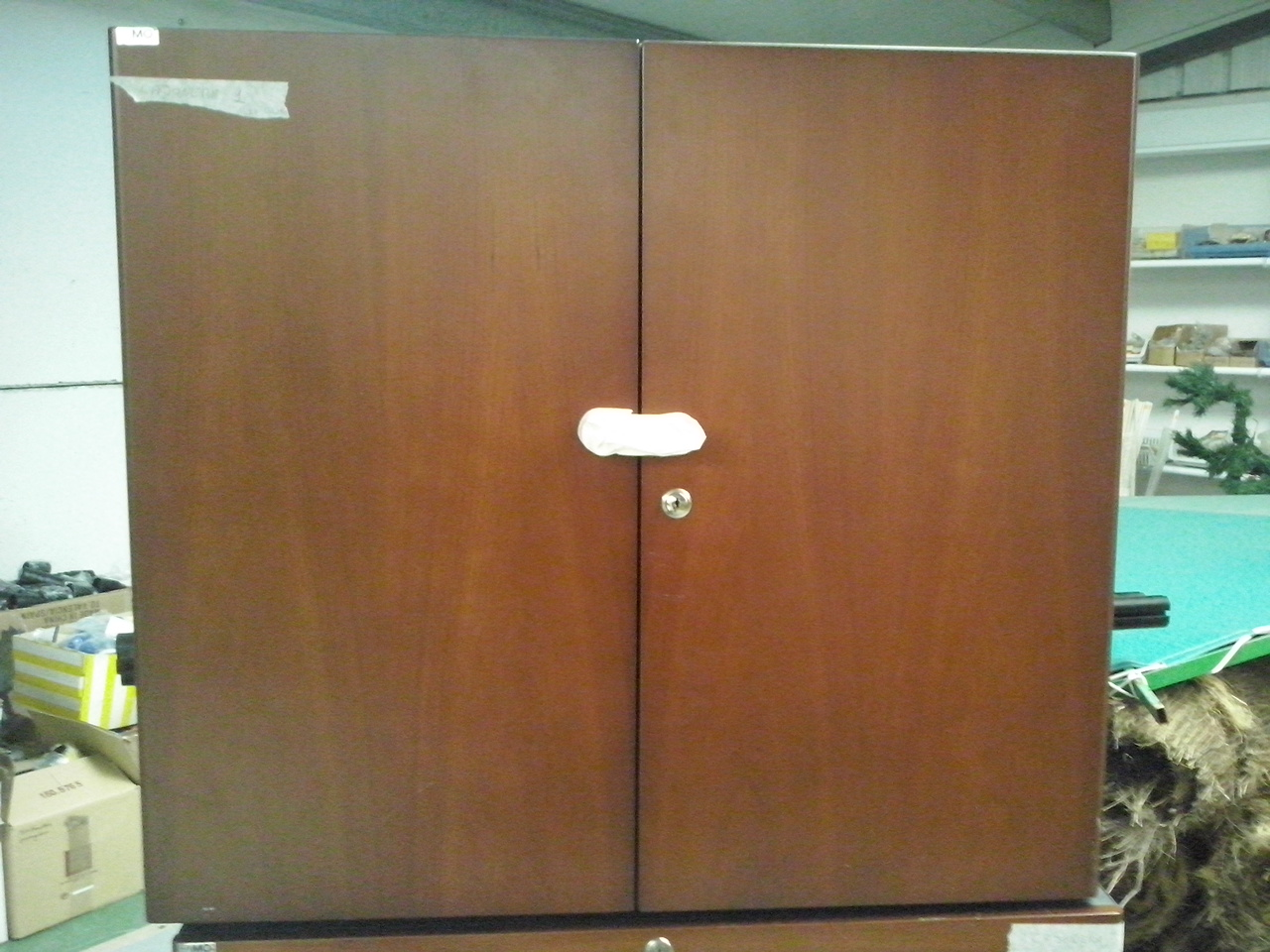 Muebles de oficina en castellon affordable mesa operativa - Muebles oficina castellon ...