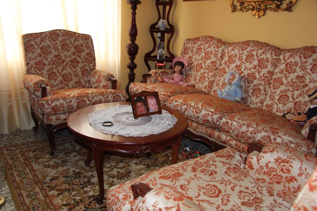 Mobiliario de oficina segunda mano sevilla great muebles - Mobiliario hosteleria segunda mano sevilla ...